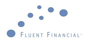 Fluent Financial