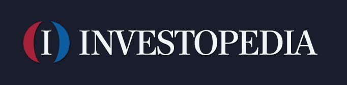 investopedia2